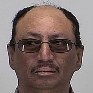 Raymond Daniel Caldwell a registered Sex Offender of Wyoming