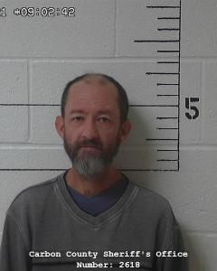 Shane Matthew Pivik a registered Sex Offender of Wyoming