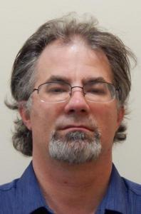 Thomas Matthew Ezell a registered Sex Offender of Wyoming