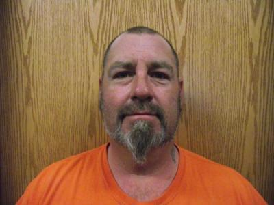 Daniel James Erb a registered Sex Offender of Wyoming