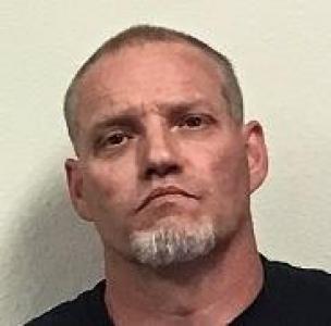 Kennith Joseph Cassady a registered Sex Offender of Wyoming