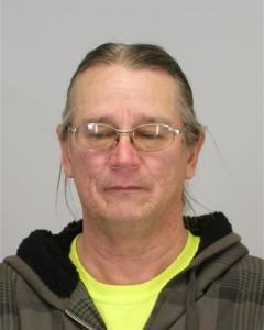 Bruce Allen Bryan a registered Sex Offender of Wyoming