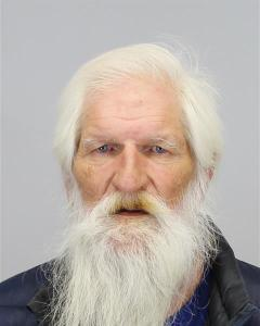 Thomas Leonard Bedsaul a registered Sex Offender of Wyoming