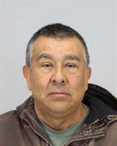 Ralph Andrew Juarez a registered Sex Offender of Wyoming