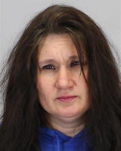 Virginia Ellen Putnam a registered Sex Offender of Wyoming