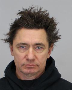 Michael Scott Struve a registered Sex Offender of Wyoming