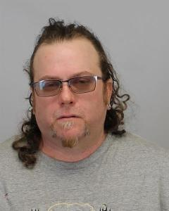 Matthew William King a registered Sex Offender of Wyoming