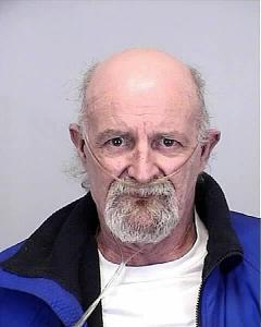 Donald Duncan Wales a registered Sex Offender of Wyoming