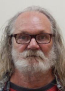 Steven Paul Eixenberger a registered Sex Offender of Wyoming
