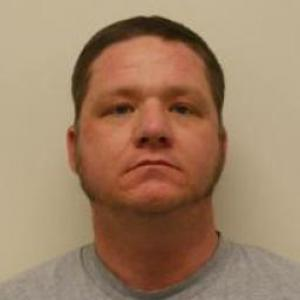 Jeremy Michael Williams a registered Sex Offender of Wyoming