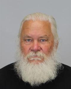Ronald Jimmie Osburn a registered Sex Offender of Wyoming
