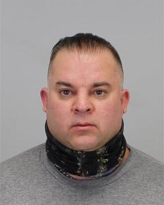 Jeremy Joseph Leslie a registered Sex Offender of Wyoming