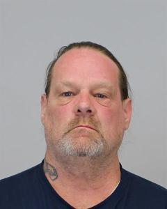 Taylor Christian Kubiak a registered Sex Offender of Wyoming