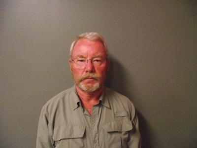 Carl Thomas Chapman a registered Sex Offender of Wyoming