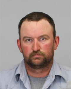 Jd Dave Pollo a registered Sex Offender of Wyoming