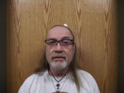 Patrick Lawrence Schommer a registered Sex Offender of Wyoming