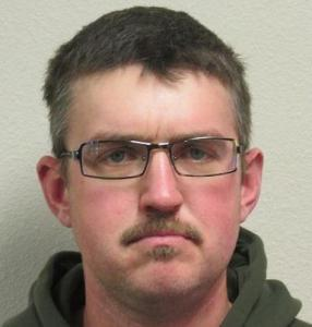 Kyle James Morris a registered Sex Offender of Wyoming