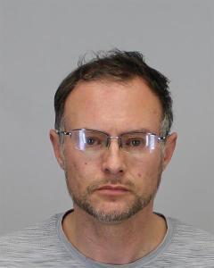 Jedediah Michael Lantz a registered Sex Offender of Wyoming