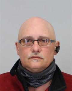 Kristopher Hunter Wellborn a registered Sex Offender of Wyoming