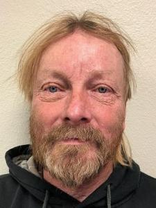 Robert Stanley Brandt a registered Sex Offender of Wyoming