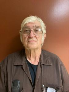 Bruce Eldon Crouse a registered Sex Offender of Wyoming