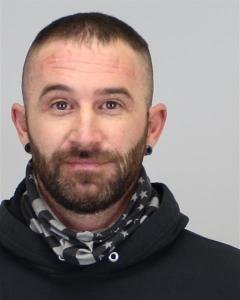 Jeremy David Harris a registered Sex Offender of Wyoming