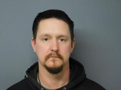 Christopher Lance Kirby a registered Sex Offender of Wyoming