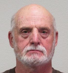 James Lee Pugsley a registered Sex Offender of Wyoming