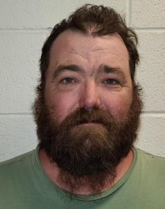 Jason Allen Jameson a registered Sex Offender of Wyoming
