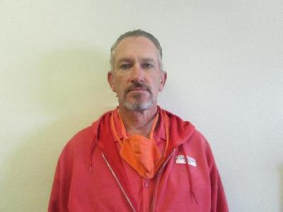 Clifford Giles Springstead a registered Sex Offender of Wyoming