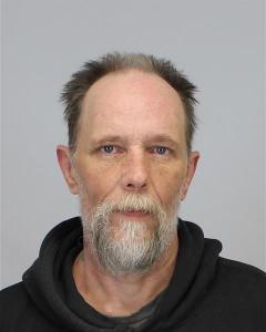 Lawrence Wayne Ridgeway a registered Sex Offender of Wyoming