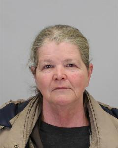 Betty Elaine Williamson a registered Sex Offender of Wyoming