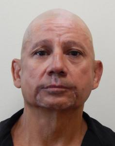 John Patrick Pino a registered Sex Offender of Wyoming