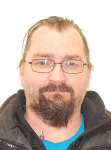 Christopher Dale Lee a registered Sex Offender of Wyoming
