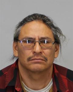 Reland Paul Littleshield a registered Sex Offender of Wyoming