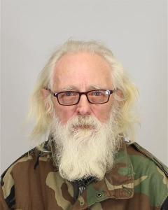 William Earl Standlea a registered Sex Offender of Wyoming