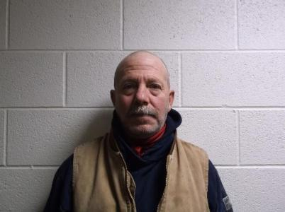 Scott Marshall Clark a registered Sex Offender of Wyoming