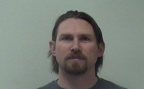 Joseph D Lajeunesse a registered Sex Offender of Wyoming