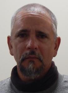 Richard Lamont Hernandez a registered Sex Offender of Wyoming