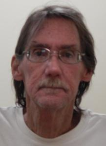 Kim Mann Riley a registered Sex Offender of Wyoming