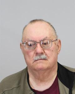 Robert Delaney Guthrie a registered Sex Offender of Wyoming