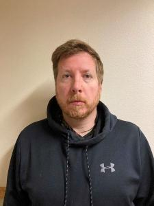 Trenton Hugh Mccaskill a registered Sex Offender of Wyoming