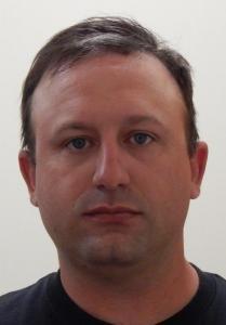 Paul Stewart Weir II a registered Sex Offender of Wyoming