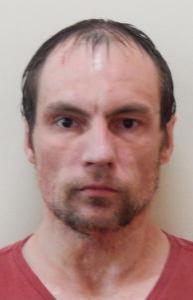 David Scott Breedlove Jr a registered Sex Offender of Wyoming