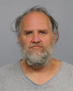 Shane Jay Phelps a registered Sex Offender of Wyoming