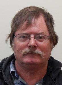 Vern Burton Myers a registered Sex Offender of Wyoming