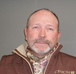 Steven Brent Jordan a registered Sex Offender of Wyoming