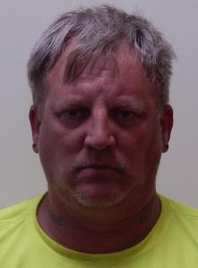 Dillard Laquin Whithead a registered Sex Offender of Wyoming