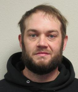 Aaron Anthony Holzer a registered Sex Offender of Wyoming