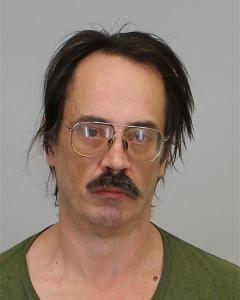 Ronald Carrol Cowles a registered Sex Offender of Wyoming